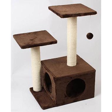 two-level-platform-cat-furniture