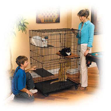 Dog Carrier Pet Valu