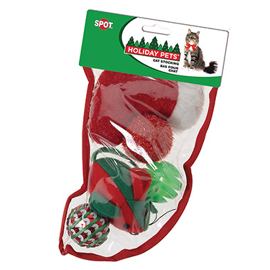 holiday-cat-toy-stocking