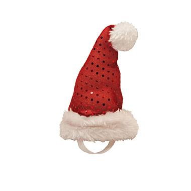led-santa-hat