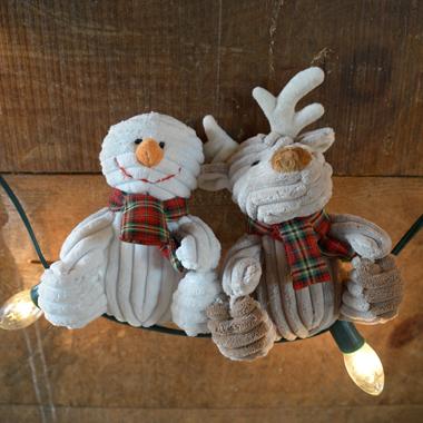 holiday-corduroy-plush-moose