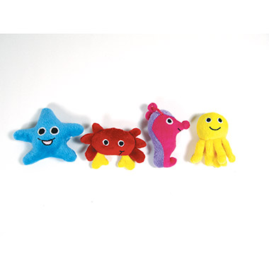 ocean-cat-toys-assorted