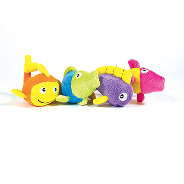 fish-cat-toys-assorted