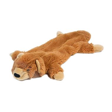 holiday-stuffless-bear