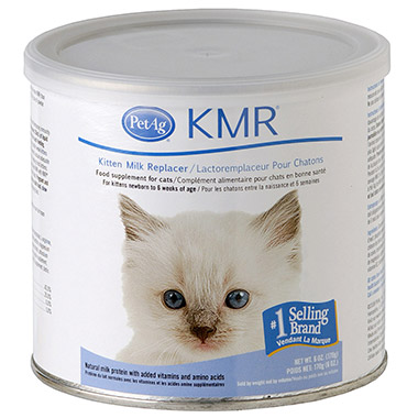 kmr-milk-powder