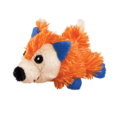 bright-fox