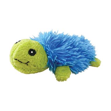 bright-turtle