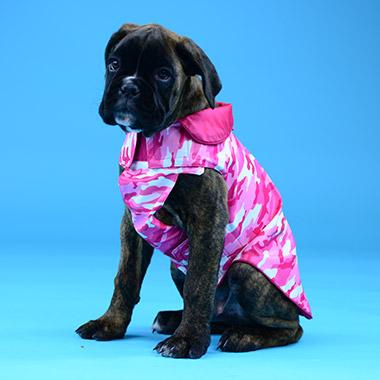 pink-camo-raincoat