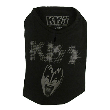 jersey-tee-with-kiss-print