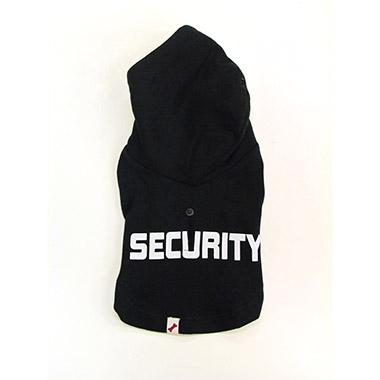security-hoodie
