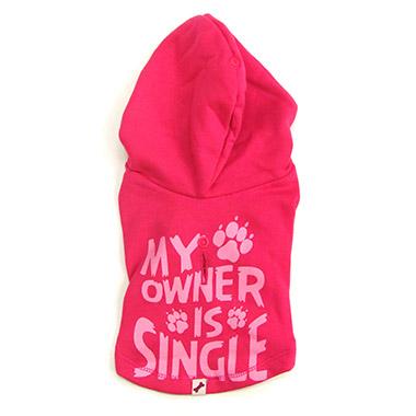 my-owner-is-single-hoodie