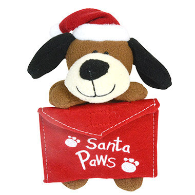 holiday-squeaky-friends-with-gift-card-holder