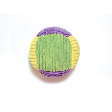 spring-color-corduroy-round-ball