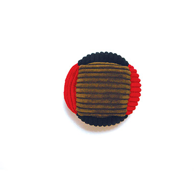 autumn-color-corduroy-round-ball