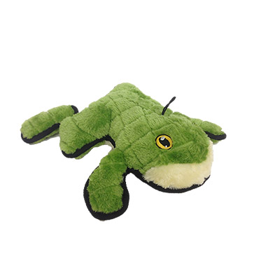 tough-stuffed-frog