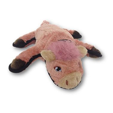 tough-stuffed-pig