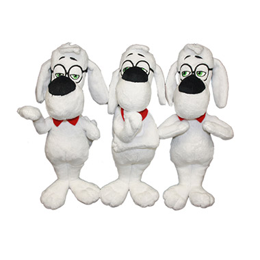 mr-peabody-assortment