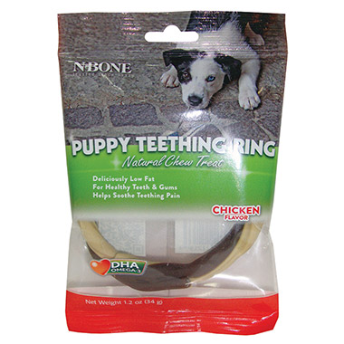 puppy-teething-ring