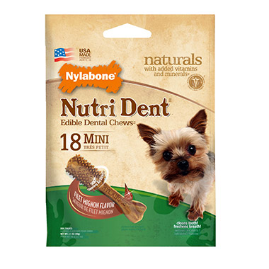 nutri-dent-edibles-filet-mignon-xsmall