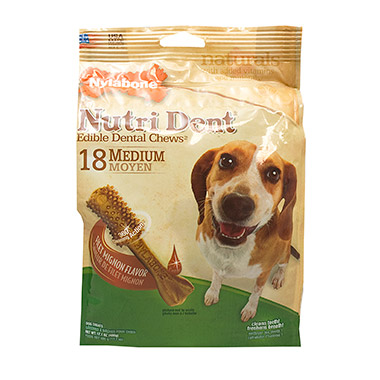 nutri-dent-edibles-filet-mignon-medium