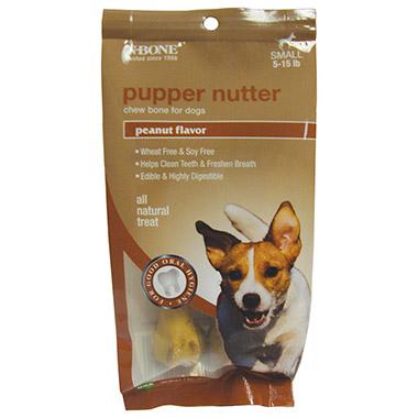 puppernutter-small