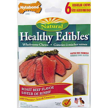 healthy-edibles-roast-beef-flavor-regular