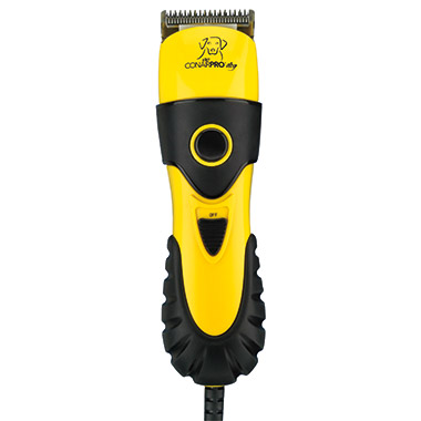 2-in-1-clippertrimmer-grooming-kit