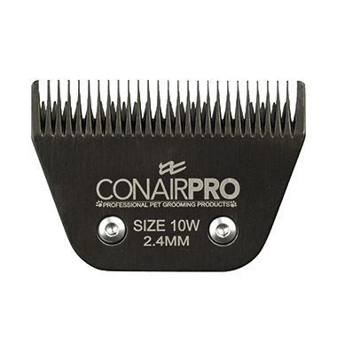 10w-steel-replacement-clipper-blade