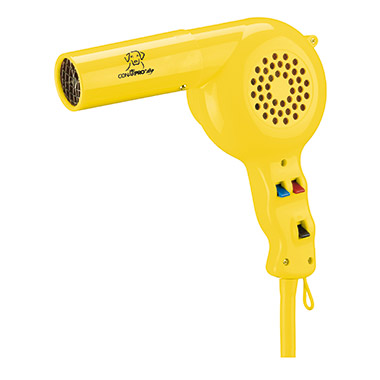 550W Pet Dryer