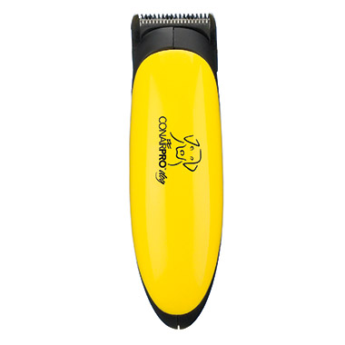 palm-pro-micro-trimmer