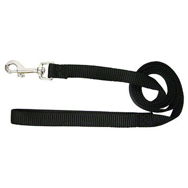 nylon-black-4ft-lead