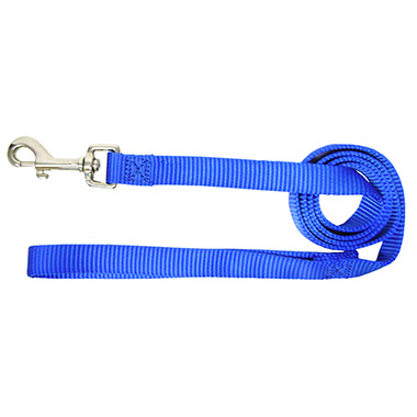 nylon-blue-6ft-lead