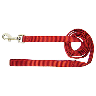 nylon-red-4ft-lead