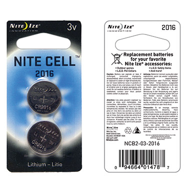 nite-cell-3v-replacement-lithium-batteries-2-pack