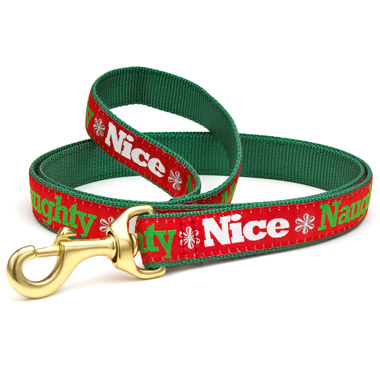naughty-nice-6ft-leash
