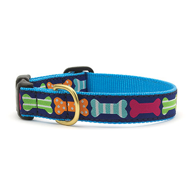 nylon-adjustable-dog-collar-big-bone