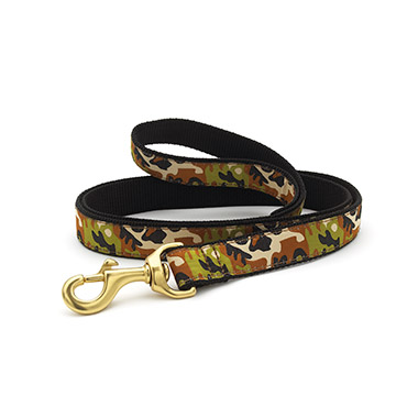 nylon-dog-lead-6ft-x-1-camoflage
