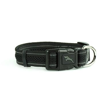 mesh-collar-black