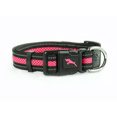 mesh-collar-pink