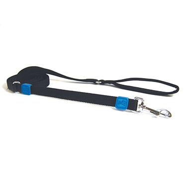 bungee-leash-6ft-black