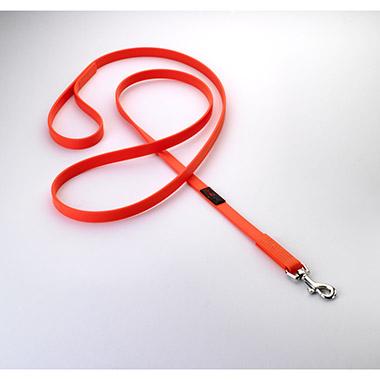 play-collar-34-inch-orange
