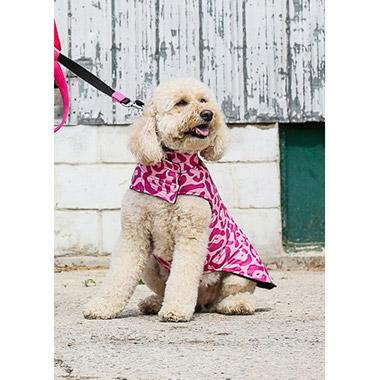 pink-leopard-puffer-coat