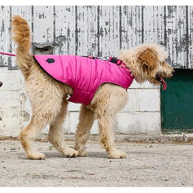pink-puffer-coat