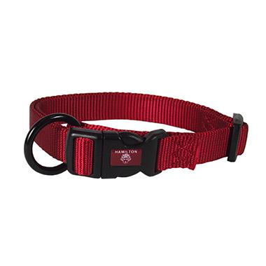 adjustable-collar-red