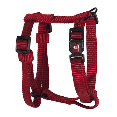 adjustable-harness-red
