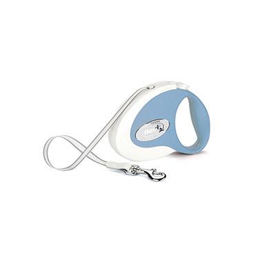 fresh-retractable-dog-leash-blue