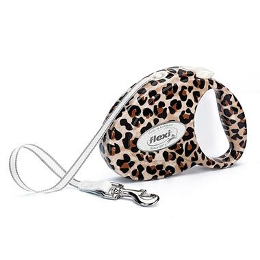 fashion-retractable-dog-leash-leopard-10ft