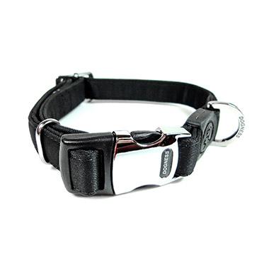 teflon-collar-black