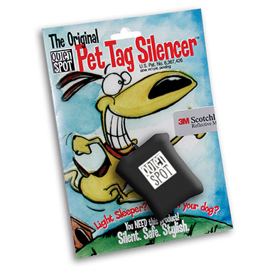 tag-silencer-black