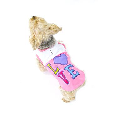 doggy-knit-tank-love